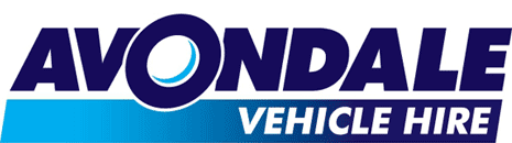 Avondale Vehicle Hire